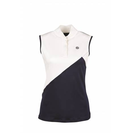 Dublin Avark Sleeveless Technical Competition Top - Ladies