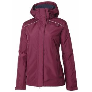 Mountain Horse Gracie Jacket - Ladies