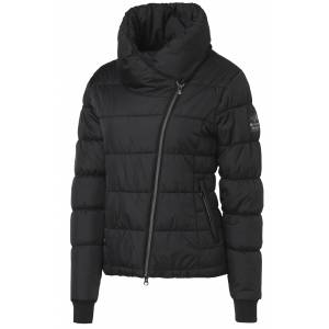 Mountain Horse Beverly Jacket - Ladies