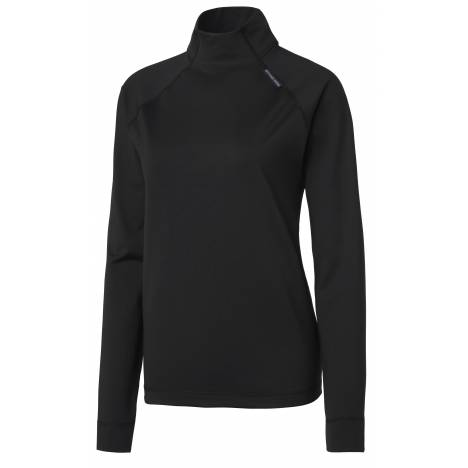 Mountain Horse Midlayer Top - Unisex