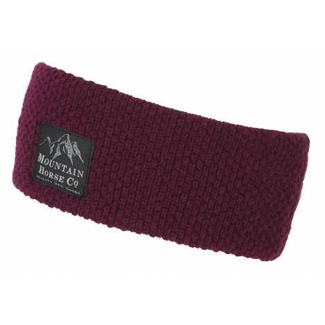 Mountain Horse Norah Headband - Ladies