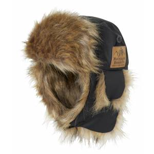 Mountain Horse Quinn Hat