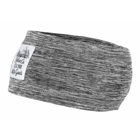 Mountain Horse Heat Headband - Ladies