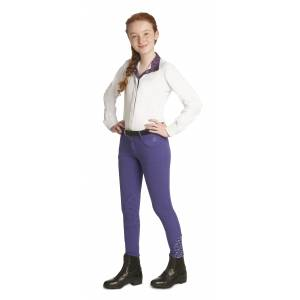 Ovation Candace Breech - Kids