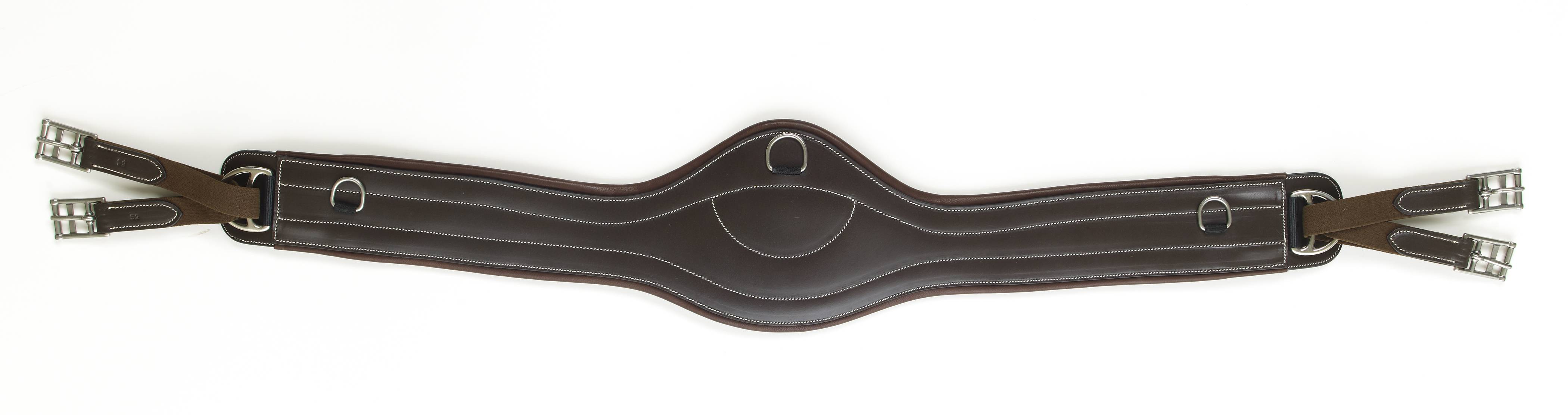 Ovation Humane Overlay Girth
