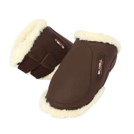 Tekna Synthetic Sheepskin Lined Hind Boots
