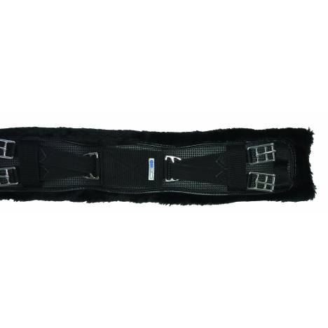 Ovation Coolmax Humane Dressage Girth