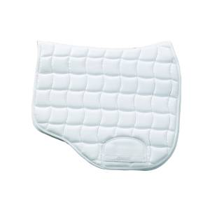 Ovation Coolmax Pro Euro Dressage Pad