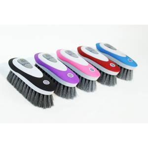 KBF99 Antimicrobial Dandy Brush