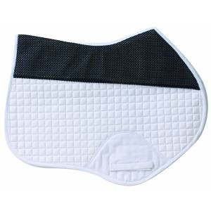 Ovation Coolmax Slip-Grip Euro CC Pad
