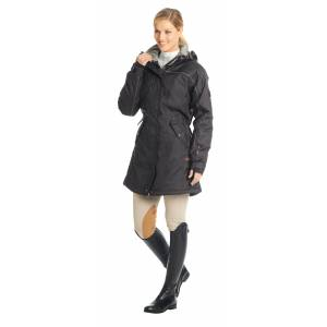Ovation Elsie Parka - Ladies