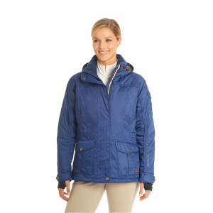 Ovation Spirit Jacket - Ladies