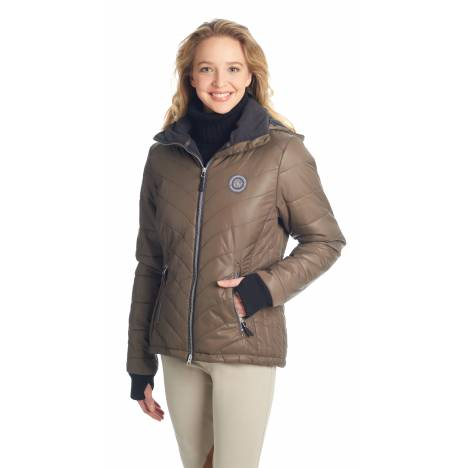 Ovation Jessie Jacket - Ladies