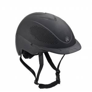 Ovation Venti Schooling Helmet - Ladies