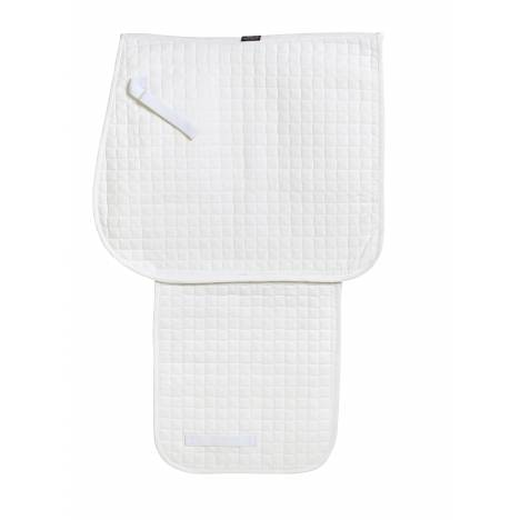 Equiessentials No Mark Baby Pad