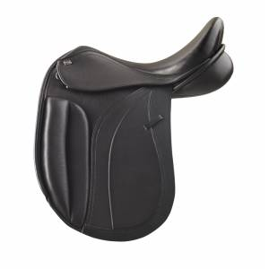 Monarch Bristol Dressage Saddle