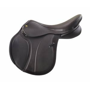 Monarch by Ovation Nottingham Jumping Saddle