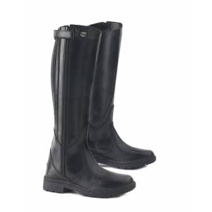 Ovation Sportif Rider Boot - Ladies