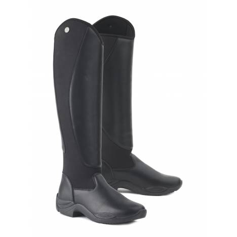 Ovation Cyclone All Season Tall Rider Boot - Unisex