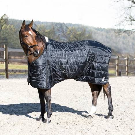 Horze Nevada 420D Lightweight Stable Blanket - 200 Gram