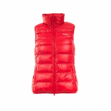 Horze Luna Padded Vest- Ladies