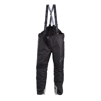 Finn-Tack Elite Winter Pants - Unisex