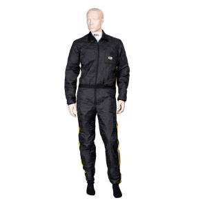 Finn Tack Mira Thermal Underwear - Mens