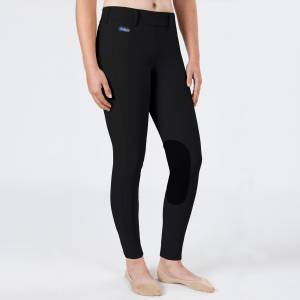 Irideon Cadence Elite Knee Patch Breeches - Kids