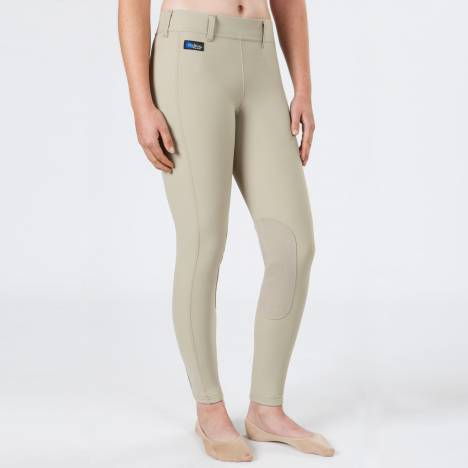 Irideon Cadence Elite Knee Patch Breeches - Ladies