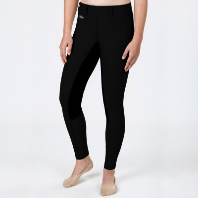 Irideon Cadence Elite Full Seat Breeches - Ladies