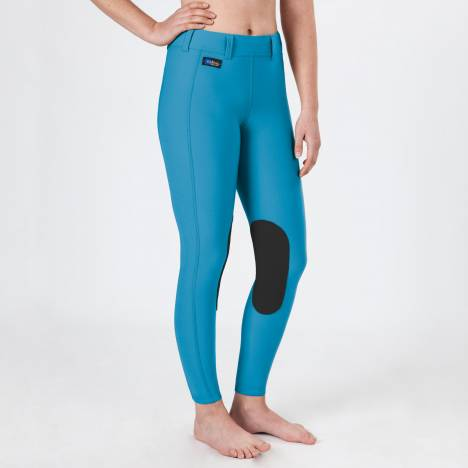Irideon Issential Riding Tights - Kids