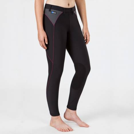 Irideon Issential Pipeline Tights - Ladies