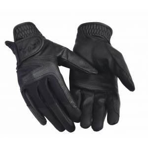 Equine Couture Stretch Show Gloves- Ladies