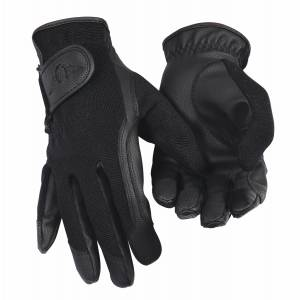 Tuffrider Waterproof Thinsulate Gloves- Ladies