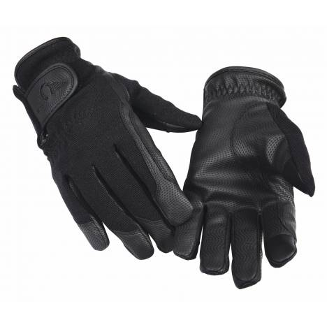 Tuffrider Performance Gloves- Ladies
