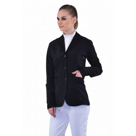Equine Couture Oslo Show Coat- Ladies