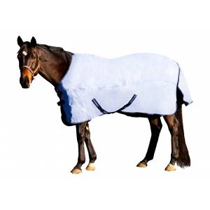 Tuffrider Coolmax Turnout Sheet- 600D