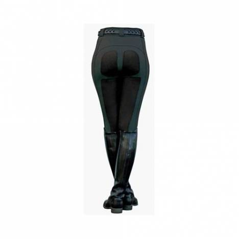 FITS PerforMAX All Season Full Seat Breech - Ladies