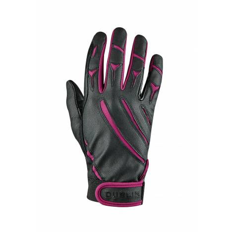 Dublin Elite Schooling Gloves- Ladies