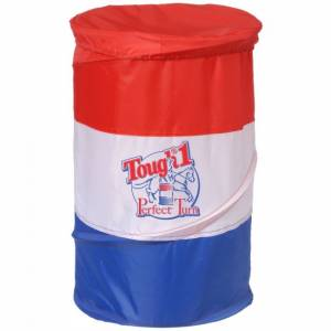 Tough-1 Kids Perfect Turn Collapsible Barrel