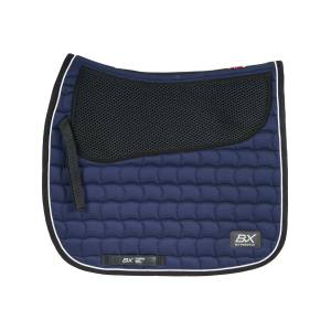 B Vertigo BVX Dressage Saddle Pad