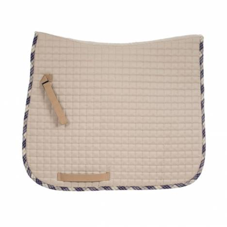 Horze Berkeley Dressage Saddle Pad