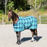 HorZe Stable Sheets