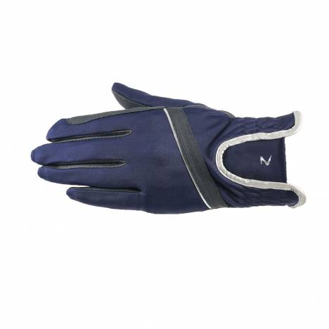 Horze Evelyn Breathable Summer Gloves - Ladies