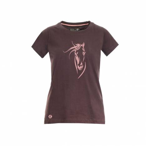 Horze Helen T-Shirt - Ladies