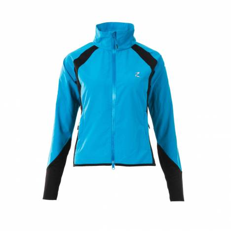 Horze Kendall Functional Jacket - Ladies