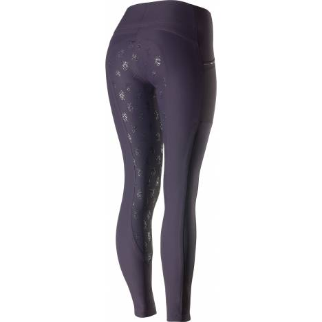 HorZe Leah Womens UV Pro Riding Tights