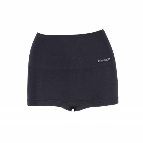 Horze Seamless Hipster Briefs - Ladies