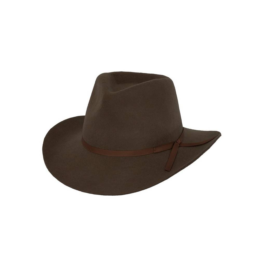 Outback Trading Nelson Hat - Mens