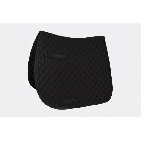 Union Hill CoolMax Dressage Pad